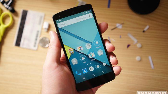 Os 10 melhores aplicativos para Android da semana - 23/01/2015