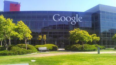 Google quer executivo para liderar setor de dispositivos vestíveis