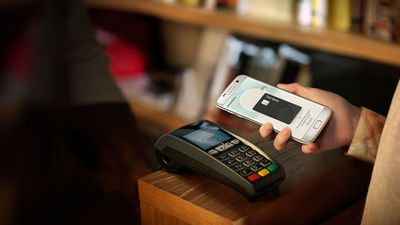 Galaxy J5 Pro e Galaxy J7 Pro agora fazem pagamentos com o Samsung Pay