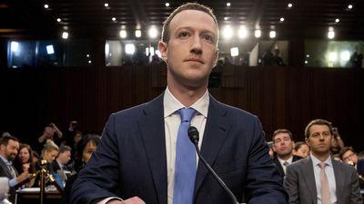 """Mesmo com """"crise"""" no Facebook, projeto filantrópico Chan Zuckerberg segue firme"""