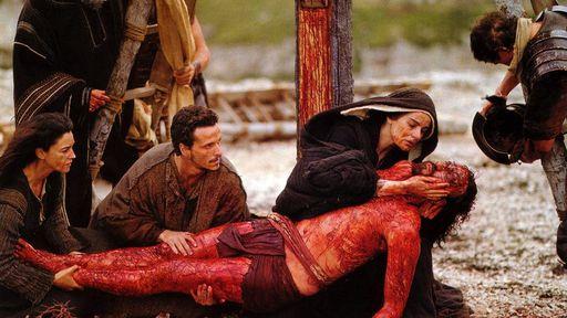 'A Ressurreição': Mel Gibson confirma sequência de 'A Paixão de Cristo'