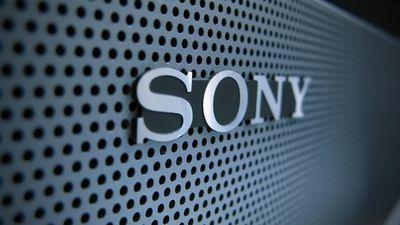 Sony quer lançar aparelho para competir com o iPhone e com o Galaxy S III