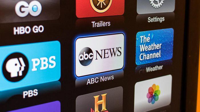 Apple deixa de cobrar comissão da App Store de alguns apps de streaming