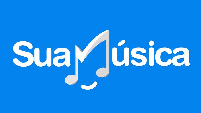 Conheça o Sua Música, o app brasileiro que desbancou o Spotify no