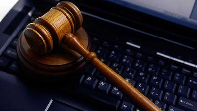 Inteligência artificial da IBM está ajudando escritório de advocacia brasileiro