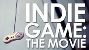 """""""Indie Game: The Movie"""" conta os bastidores da produção de um jogo independente"""