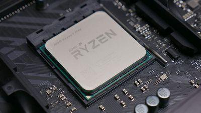 CES 2019 | AMD revela nova linha de processadores Ryzen