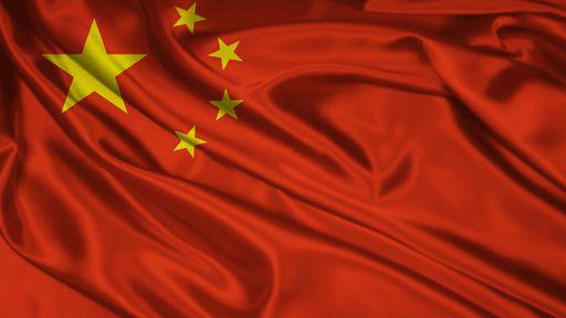 iOS continua perdendo mercado na China; participação do Android só aumenta