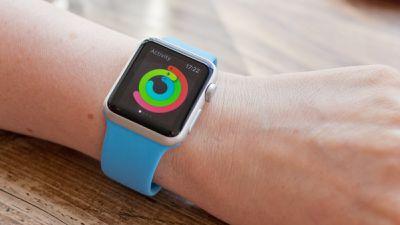 Apple já ganha mais dinheiro vendendo relógios que a Rolex, segundo estimativas