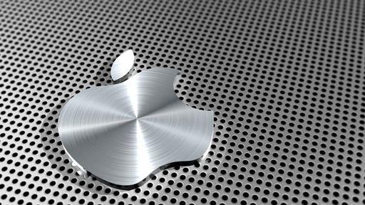Pagamento de impostos à Irlanda deve ter grande impacto nos caixas da Apple