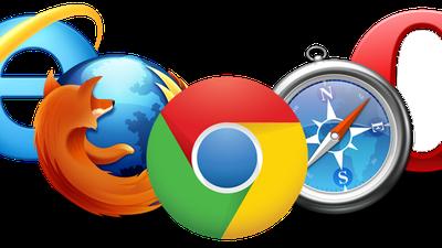 Auto-preenchimento de navegadores pode ser usado para roubar dados pessoais