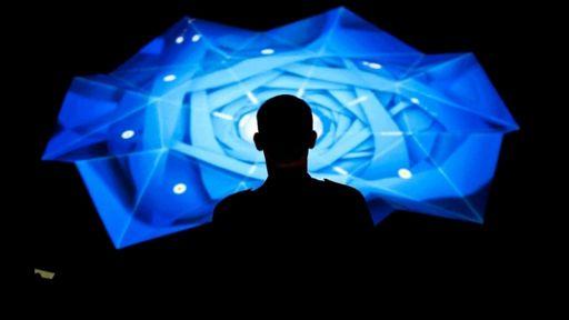 """Tecnologia, criatividade e arte se conectam no evento """"The Creators Project"""""""