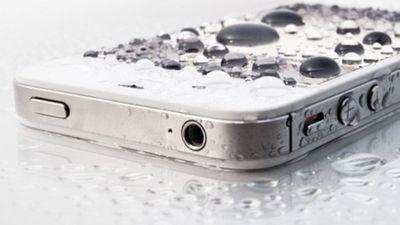 Apple estuda criar um sistema que melhora fotos tiradas embaixo d'água