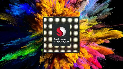 Snapdragon 875 deve contar com poderosas CPUs Cortex-X1 e A78