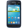 Galaxy Core Duos