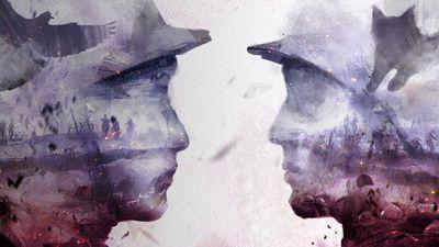 Análise | 11-11: Memories Retold é quase que literalmente a arte da guerra
