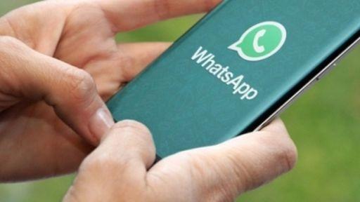 Como usar o WhatsApp Web pelo celular