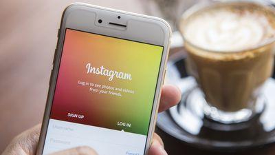 Instagram terá transmissão de vídeos ao vivo