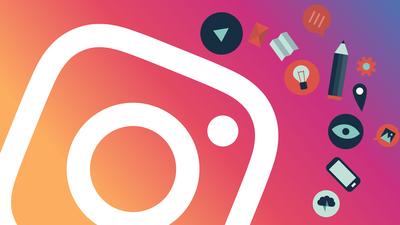 Instagram começa a liberar novo visual da guia Explorar para os usuários