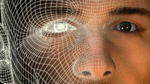 Nos EUA, 100% da população já está em um banco de dados de reconhecimento facial