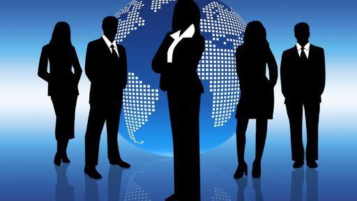 Estudos mostram quais os melhores mercados de TI para brasileiros no exterior