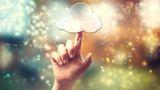 Indústria 4.0: jornada para cloud com transformação digital