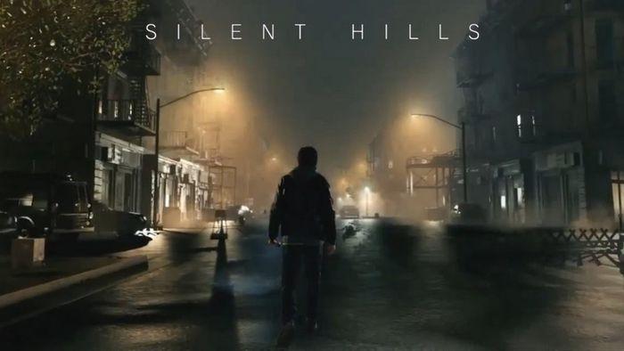 Sony estaria conversando com Kojima e Konami para produzir novo Silent Hill