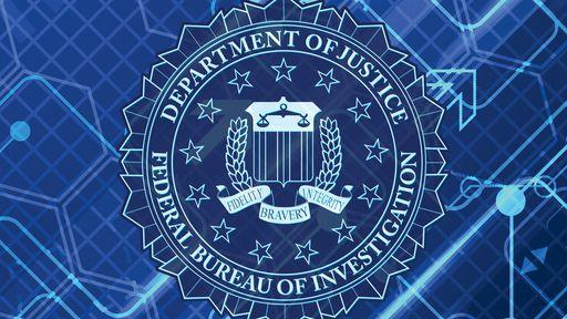FBI, em parceria com empresas de tecnologia, desmascara quadrilha de cibercrime