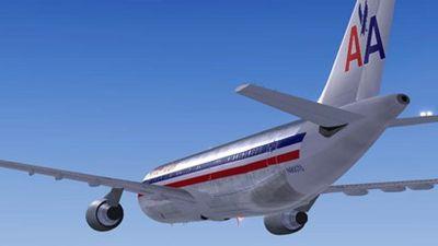 Falha no sistema da American Airlines obriga empresa a cancelar todos os voos
