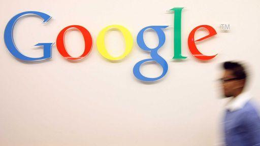 Funcionária da Google revela discriminação por conta de gravidez