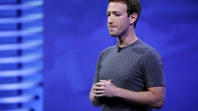 Zuckerberg: sensacionalismo no Facebook não influenciou eleições