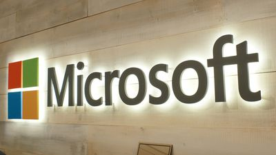 Microsoft lança planos de assinatura que combinam Office 365 e Windows 10