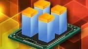 O que é Turbo Boost e Turbo Core?
