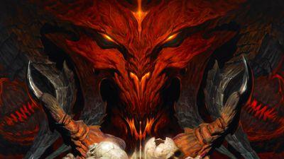 Análise   Diablo III no Switch traz tudo para uma versão excelente no portátil