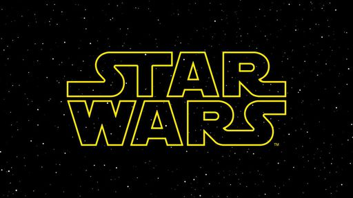 3 jogos de Star Wars para celular