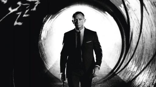 Coronavírus? | 007 - Sem Tempo para morrer tem estreia adiada