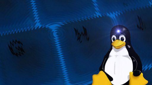 Linux já comanda o ramo dos supercomputadores