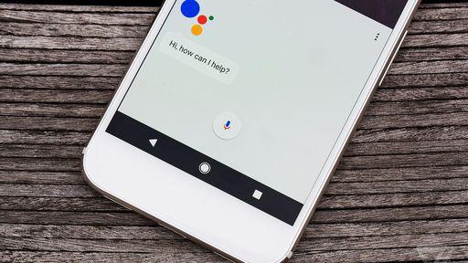 Alguns smartphones Pixel XL receberam atualização confidencial por engano