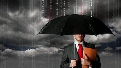 Teste mostra que 100% das redes corporativas têm vulnerabilidades internas