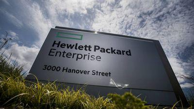 HPE faz spin-off de sua divisão de software com Micro Focus por US$ 8,8 bi