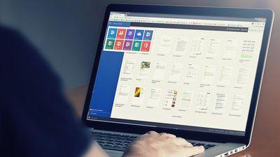 Microsoft anuncia novo app para gerenciar pacote Office para Windows Insiders
