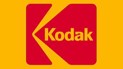 Kodak perde guerra de patentes contra Apple e RIM