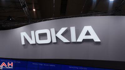 Microsoft confirma: Nokia lançará quatro smartphones até o fim de 2017