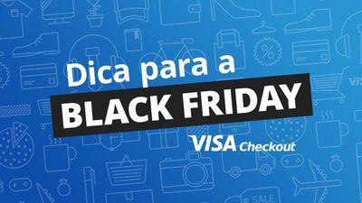 Black Friday: como não perder tempo nas compras online
