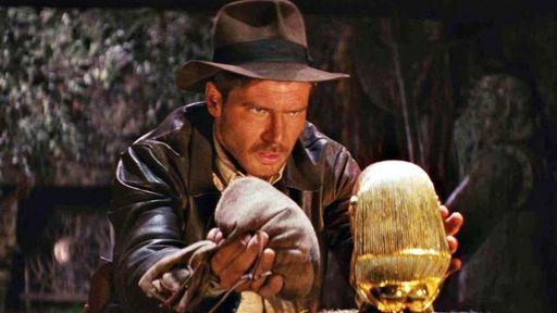 Indiana Jones 5 confirma diretor de Logan e nova data de lançamento