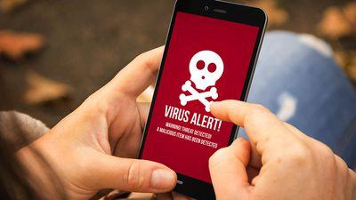 Fabricantes de smartphones Android estão mentindo sobre patches de segurança