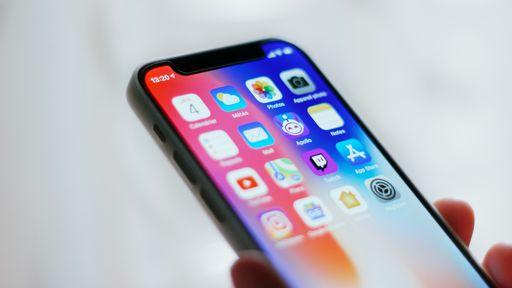 10 truques imperdíveis para iPhone que você precisa conhecer