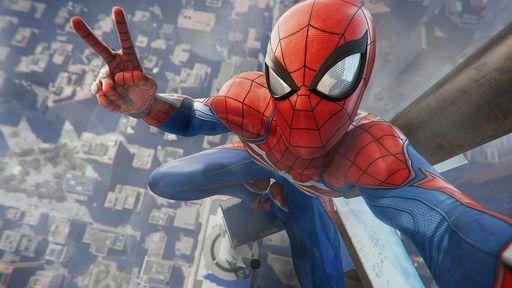 Análise | Spider-Man evolui um gênero e é o melhor game de super-herói já feito