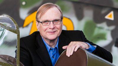 Morre Paul Allen, cofundador da Microsoft, após batalha contra o câncer