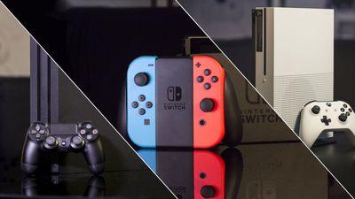 CEO da Ubisoft acredita que PS5 o próximo Xbox serão os últimos consoles